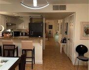 2851 S Valley View Boulevard Unit 1135B, Las Vegas image
