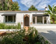 3155  Carlyle St, Los Angeles image