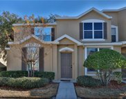6513 Osprey Lake Circle, Riverview image