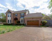 1104 Scenic Lake Ct, Antioch image