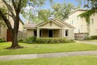 6417 Westchester Street - FOR LEASE in West University Place!