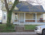 1725 Highland Ave, Knoxville image