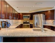 700 Island Way Unit 305, Clearwater Beach image