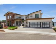 12315 SE 122ND  AVE, Happy Valley image