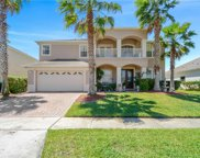924 Timber Isle Drive, Orlando image
