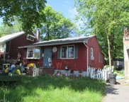 37 Calumet Ave, Parsippany-Troy Hills Twp. image