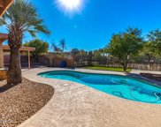 1601 W Magee, Tucson image