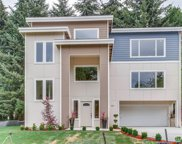 826 2nd Ave, Kirkland image