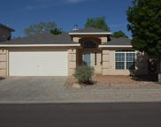 10311 Country Sage Drive NW, Albuquerque image