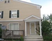12 MISSION WOOD WAY Unit #B, Reisterstown image