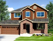 1180 West 170th Avenue, Broomfield image