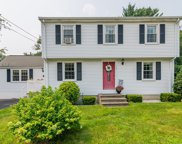114 Constitution, Weymouth image