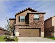 13224 William Mckinley Way, Manor image