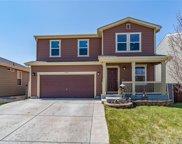 5365 Laredo Street, Denver image