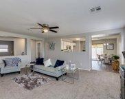 11354 E Quartet Avenue, Mesa image