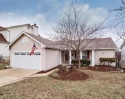453 Bethany Ct, Valley Park image
