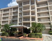 2851 S Palm Aire Dr Unit 509, Pompano Beach image