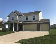 565 Stonehenge  Way, Brownsburg image