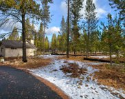 3 Redwood, Sunriver image