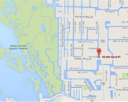 10 NW 32nd PL, Cape Coral image