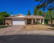 3144 S Davis Circle, Mesa image