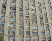 4300 West Ford City Drive Unit 810, Chicago image