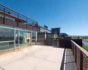 4739 N Scottsdale Road Unit #4001, Scottsdale image