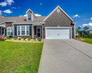 5509 Elba Way Unit 1703, Myrtle Beach image