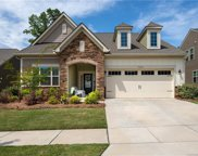 7090  Sunset Crater Place, Lancaster image