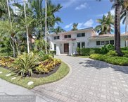 2537 Lucille Dr, Fort Lauderdale image
