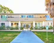 4114 Rosewood Avenue, Los Angeles image