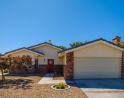 18185 Kalin Ranch Drive, Victorville image