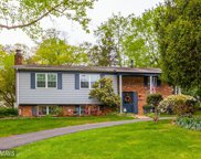 5308 MILL VIEW COURT, Rockville image
