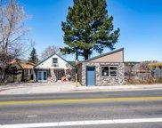 817 N Humphreys Street, Flagstaff image