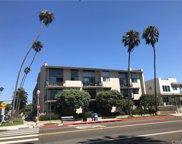1400   S Catalina Avenue   106, Redondo Beach image