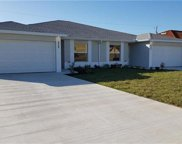 914/916 SW 7th CT, Cape Coral image