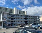 3095 Ala Ilima Street Unit 403, Honolulu image