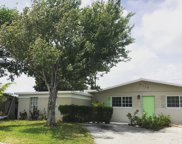 9119 Keating Drive, Palm Beach Gardens image