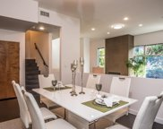 900 WEST KNOLL Drive Unit #6, West Hollywood image