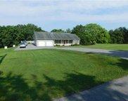 6045 Hillendale, Lower Mt Bethel Township image