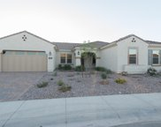 3922 S White Drive, Chandler image