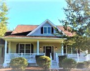4285 Loblolly Circle, Southport image