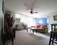 2442 Kuhio Avenue Unit 702, Honolulu image