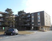 1321 South Finley Road Unit 311, Lombard image