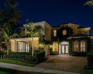 342 Vizcaya Drive, Palm Beach Gardens image