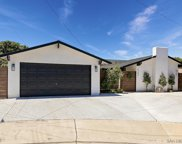 5702 Bakewell, Clairemont/Bay Park image