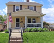 867 Oxley Road, Grandview Heights image