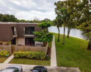 7008 70th Way, West Palm Beach image