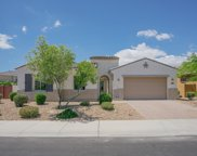 2376 N 156th Drive, Goodyear image