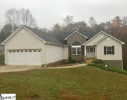 303 Winding Brook Court, Greenville image